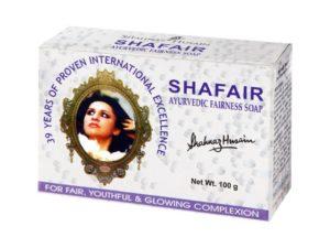 shafair-shop-640x480