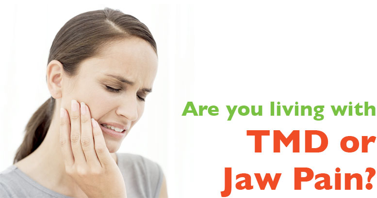 Jaw pain Causes, Symptoms, Treatment and Prevention