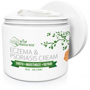 wild_naturals_eczema_psoriasis_cream_4oz_lidoff_d3e039b4-70c8-430b-95d2-bb4d7b154423