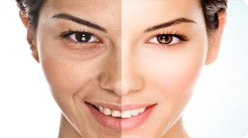 article_wrinkles