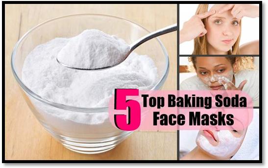 baking-soda-face-mask