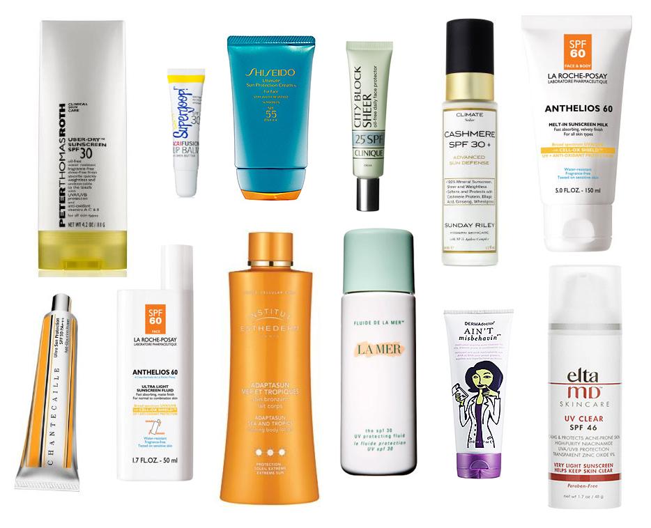 best-sunscreen1