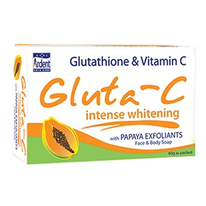 gluta-c-intense-whitening-with-papaya-exfoliants-face-body-soap
