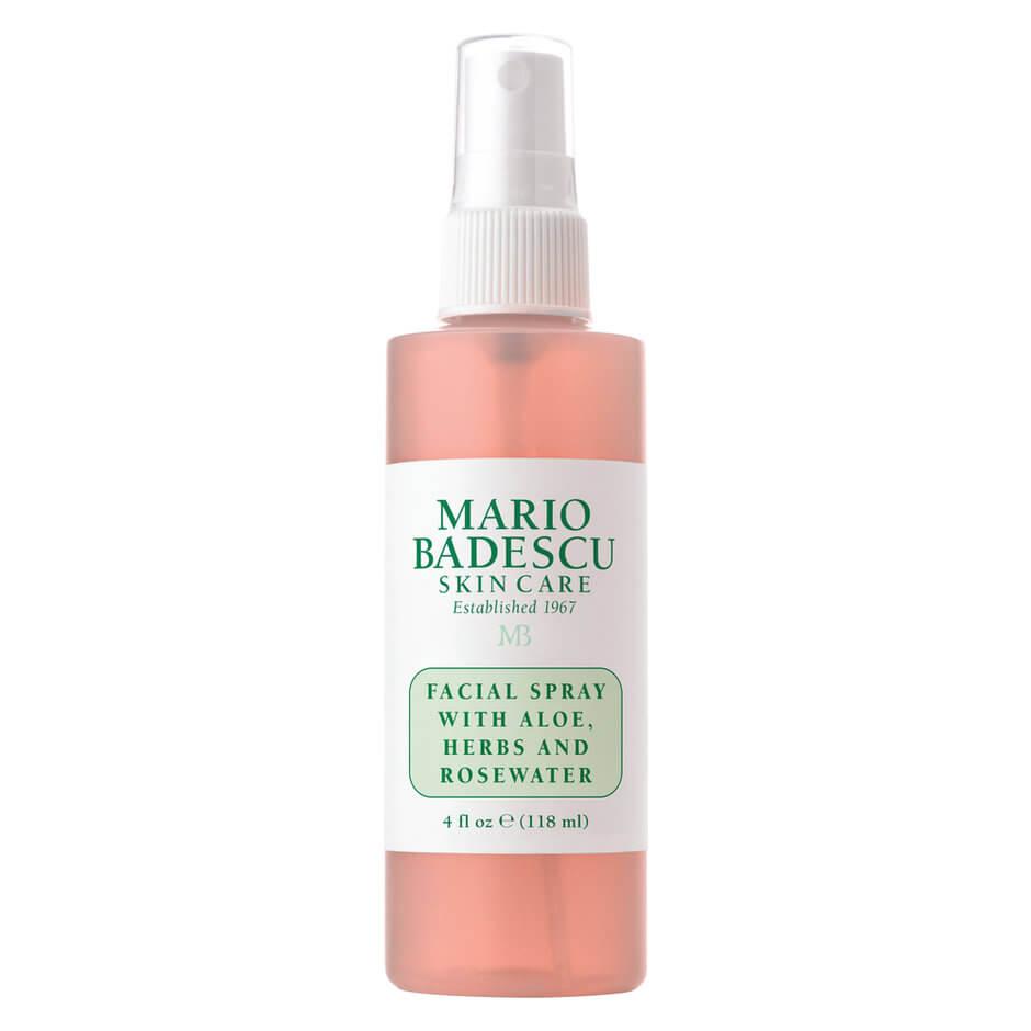 i-004680-facial-spray-with-aloe-herbs-rosewater-118-ml-1-940