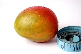 african mango Effectiveness in reducing weight