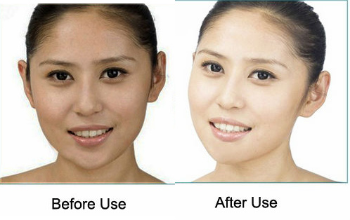 How to Use Skin Whitening Soaps for Best Results
