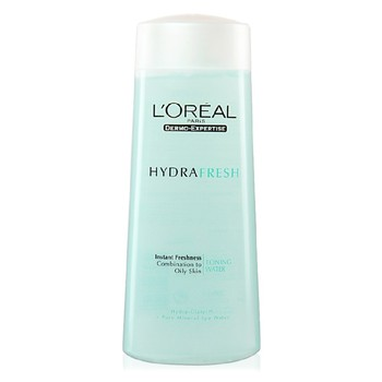 l-oreal-paris-hydra-fresh-instant-frehness-toning-water-200-ml_1_display_1410984023_c16a13c7_350x350