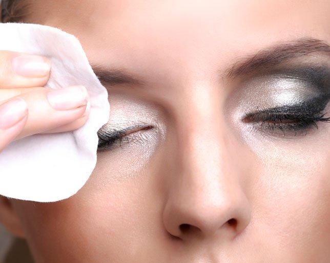 makeup-remove