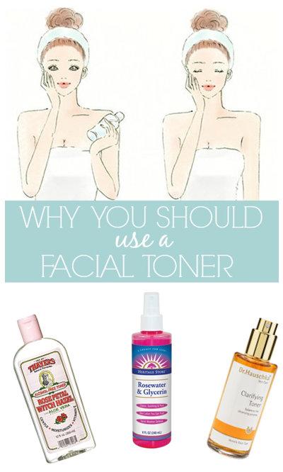 use-a-toner