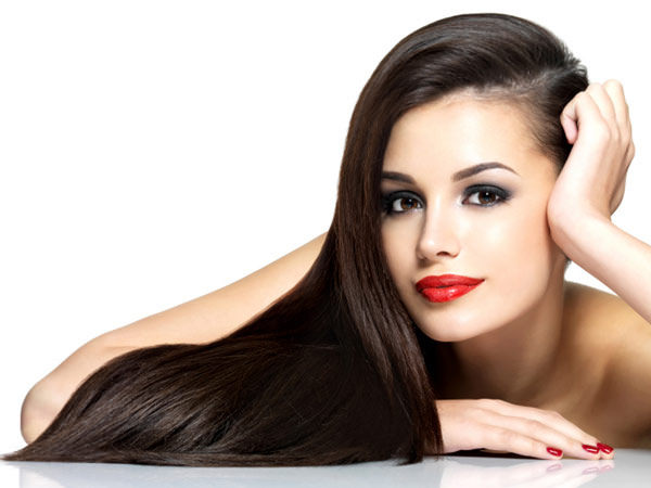 Women Hair Loss: Protecting Your Tresses