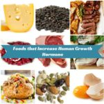 foods-that-increase-human-growth-hormone