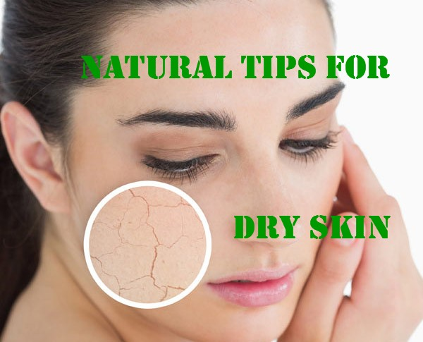 natural-beauty-tips-for-dry-skin