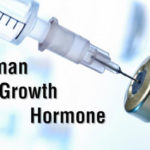 HGH Injection