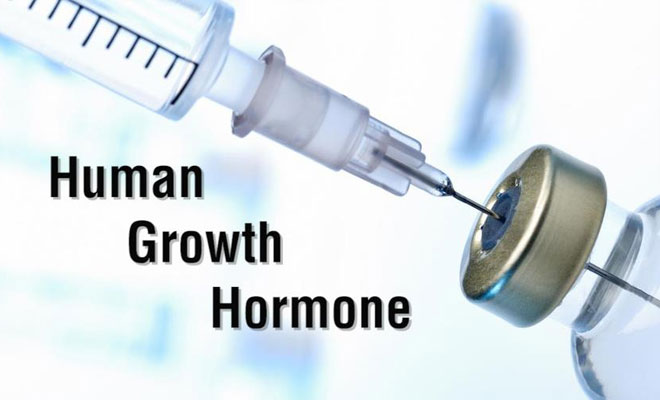 HGH Injection and its Dosages, Side effect and Benefits