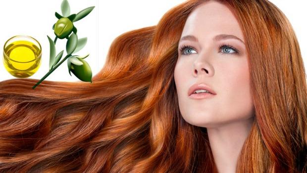 Use Jojoba Oil for Hair & Scalp
