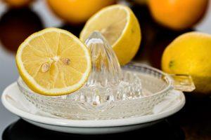 lemon-squeezer-609273_1920