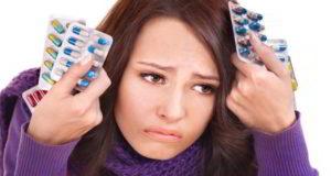 migraine-and-headache