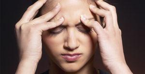 migraine07-634