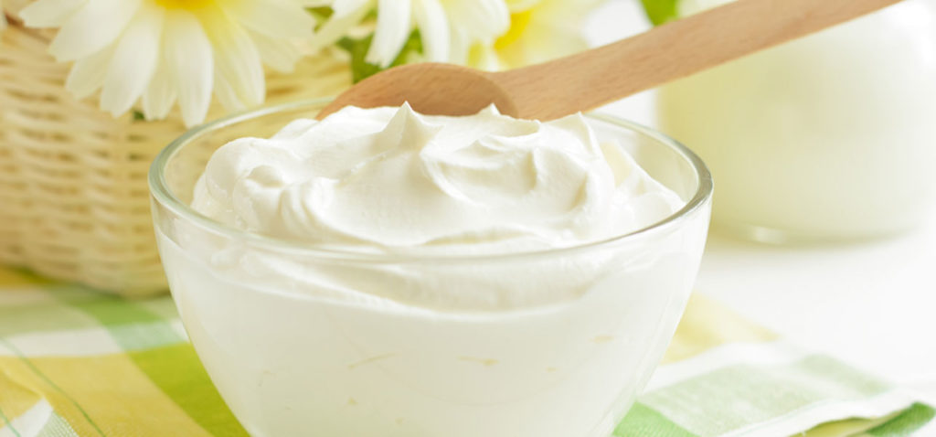 amazing-benefits-of-yogurt