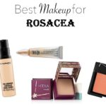 Best Makeup for Rosacea