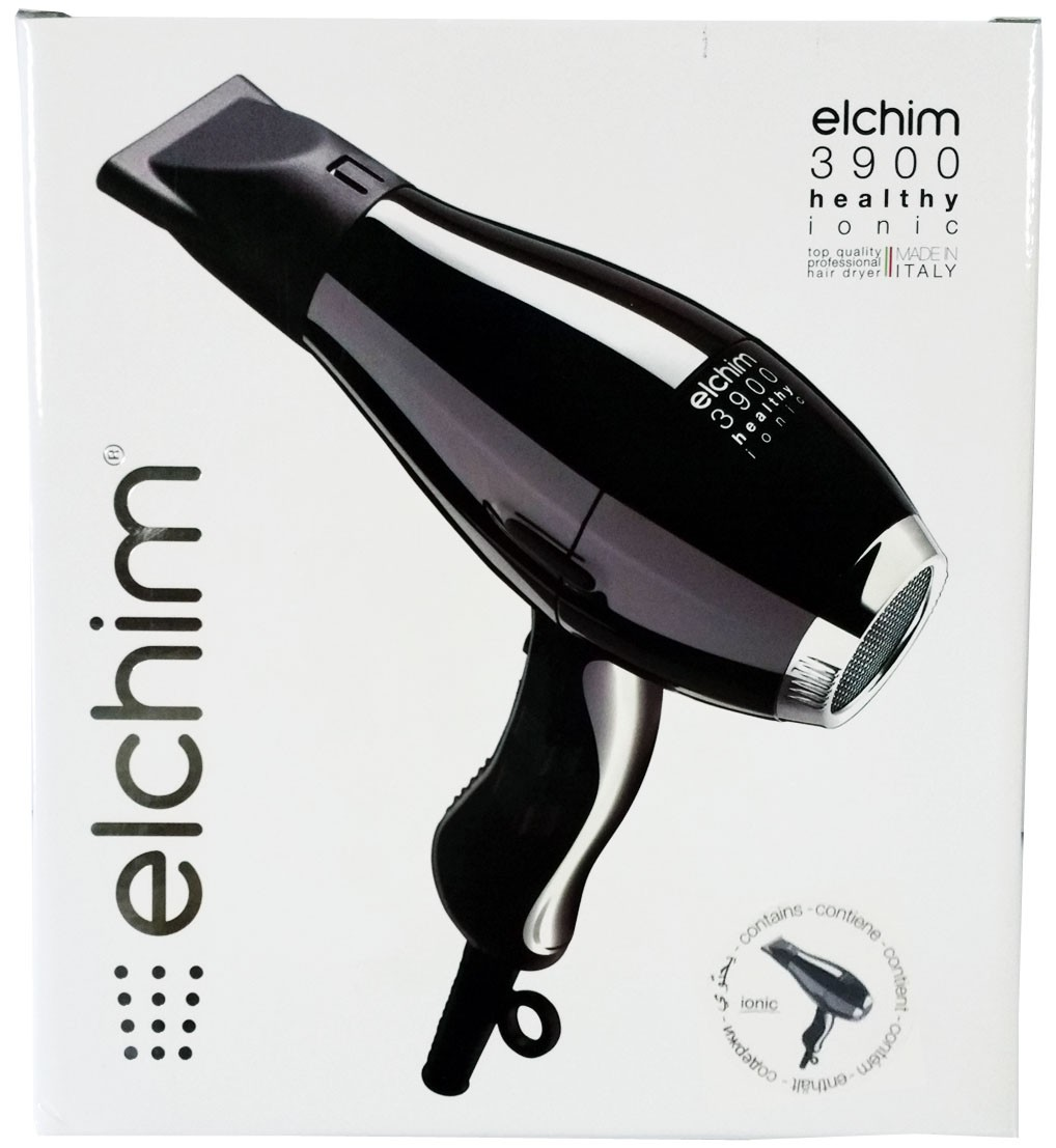 The best hair dryers to shop