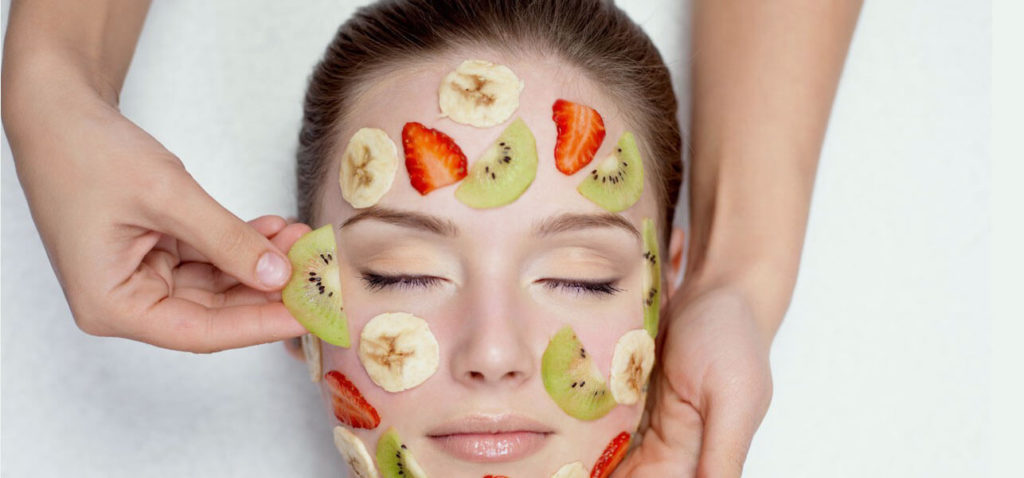 How-To-Do-A-Fruit-Facial