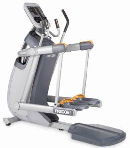 Precor AMT1001 Adaptive Motion Trainer