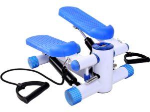 Giantex Air Stair Stepper Exercise Machine