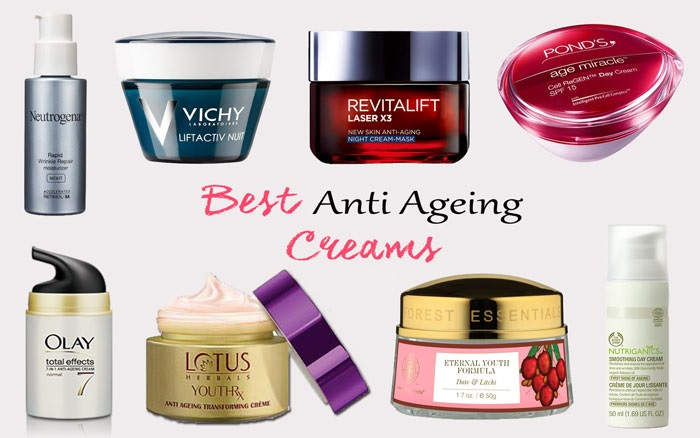 best anti aging creams that really work top 10 anti aging creams. Black Bedroom Furniture Sets. Home Design Ideas
