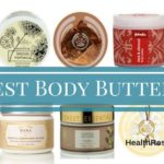 Best Body Butters for this Winter