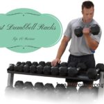 Best Dumbbell Racks