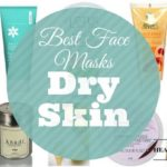 Best Face Masks for Dry Skin