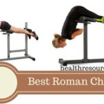 Best Roman Chair