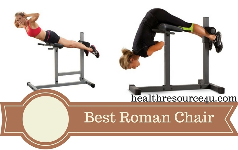 Best Roman Chair Top 10 Roman Chair Review