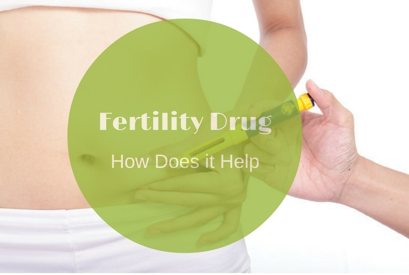 Fertility Drug