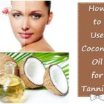 How-to-Use-Coconut-Oil-for-Tanning