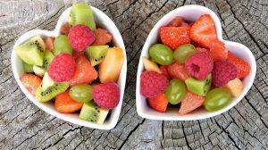 fruit 2305192 960 720