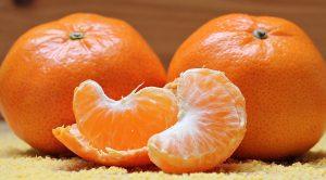 tangerines 1721633 960 720