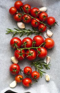 tomatoes 3574427 960 720