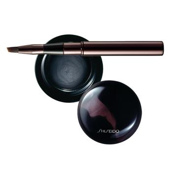 Shiseido; the Makeup Accentuating Cream Eyeliner