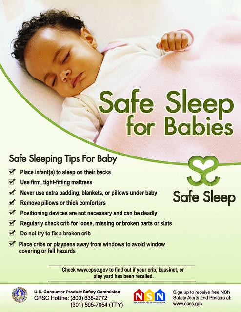 Establish a Pre-Sleep Routine