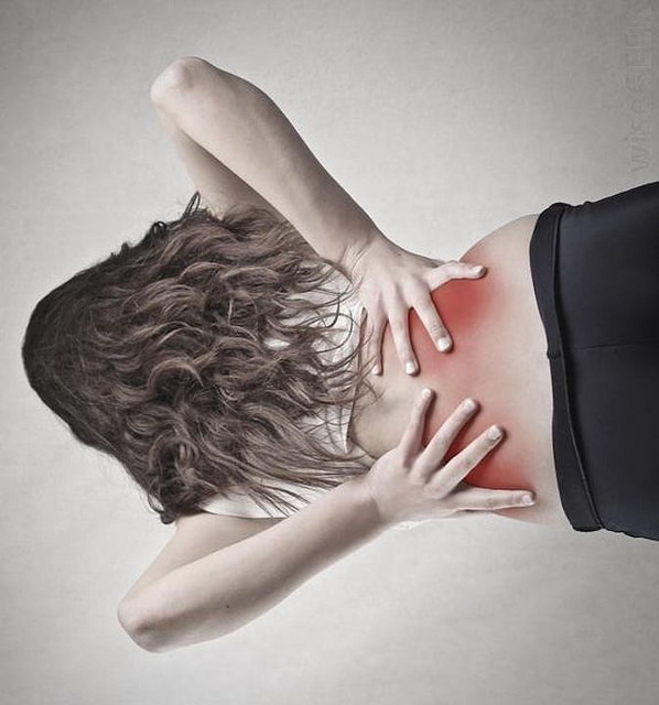 Treating Muscle Spasms