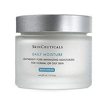 Daily Moisture Lightweight Pore-Minimizing Moisturizer by SkinCeuticals