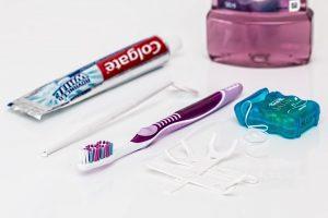 dental 842314 960 720