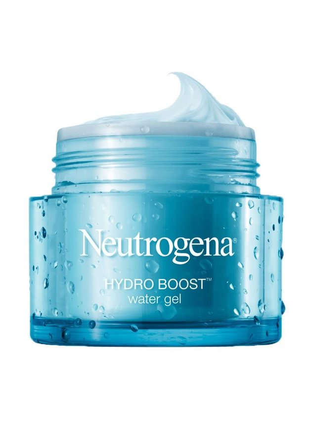 Best Water Based Moisturizers For Oily Skin Top 7 Review