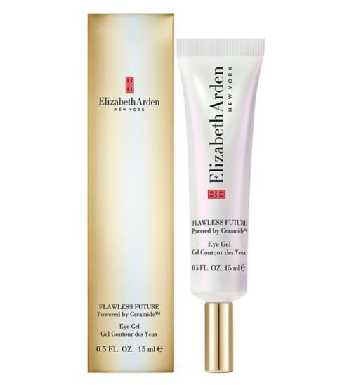 Elizabeth Arden Flawless Future Ceramide Eye Gel