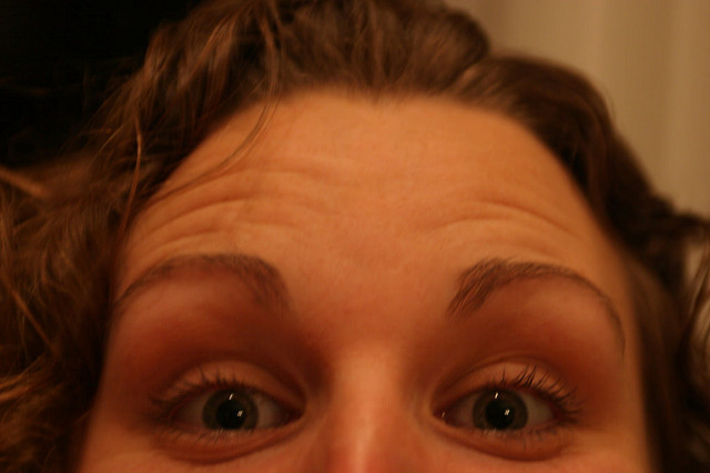 Botox To Prevent Wrinkles How To Use Botox To Fight Wrinkles