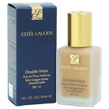 Estee Lauder Doublewear