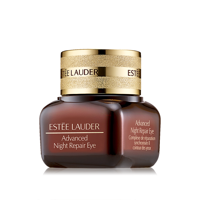 Estée Lauder Advanced Night Repair Eye Synchronized Complex