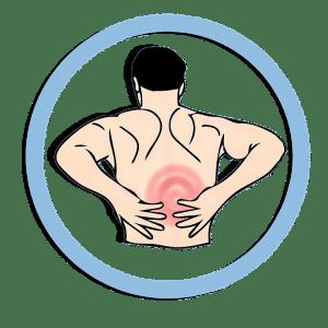 back pain 2292149 960 720